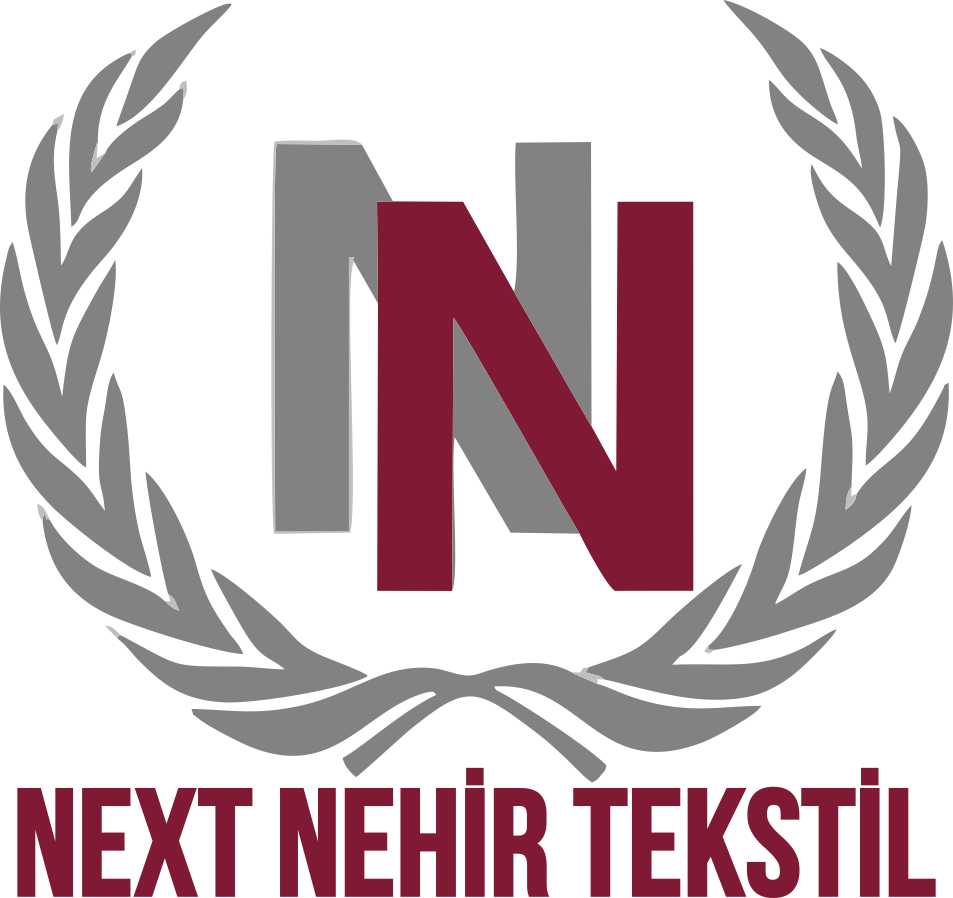 Next Nehir Tekstil San ve Tic Ltd. Şti.